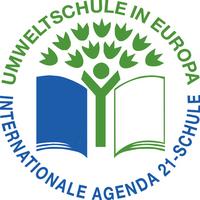 https://otto-bennemann-schule.de/schulleben/umweltschule/